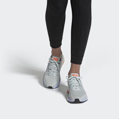Adidas Solar boost ST 19 G28037 pantofi sport Imbracaminte de Prezentare