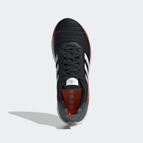 Adidas SOLAR GLIDE 19 M G28062 pantofi sport Imbracaminte de Prezentare