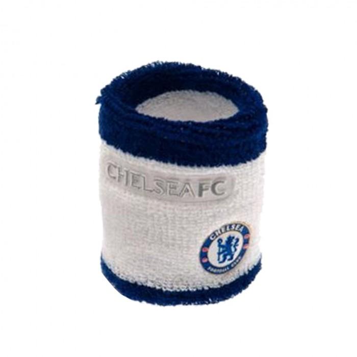Chelsea bandaj incheietura