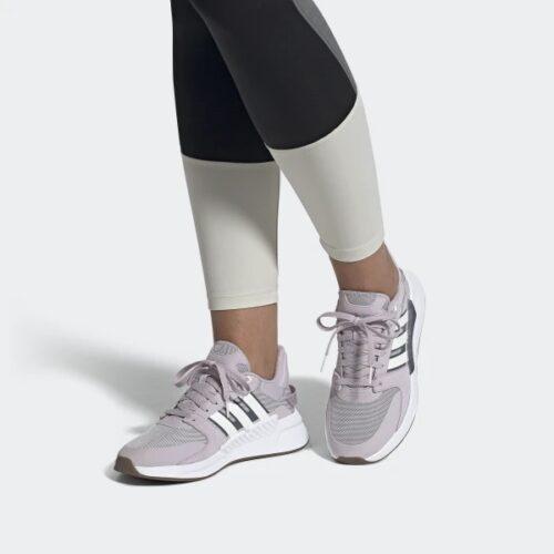 Adidas Run90S pantofi sport Imbracaminte de Prezentare