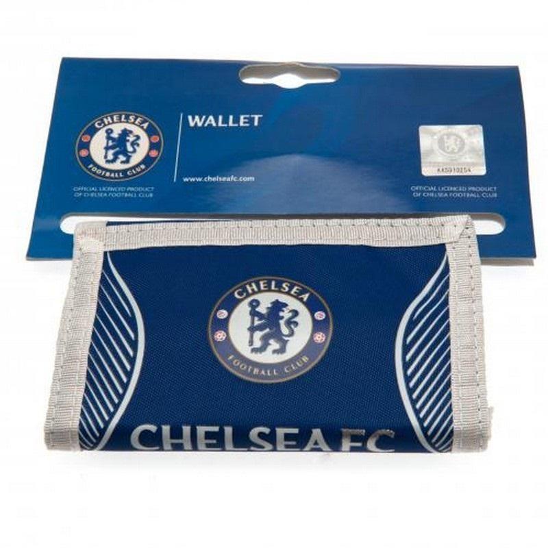 Chelsea portofel