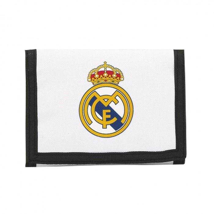 Real Madrid portofel
