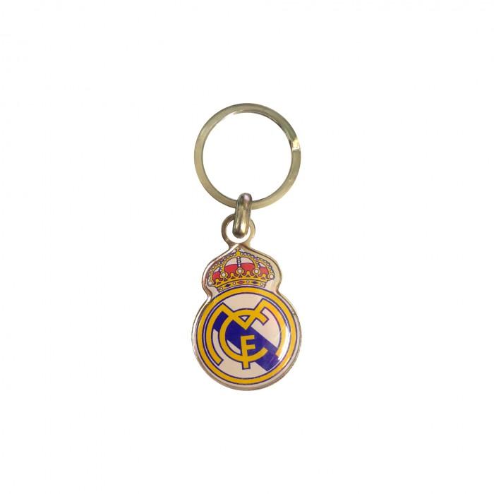 Real Madrid breloc