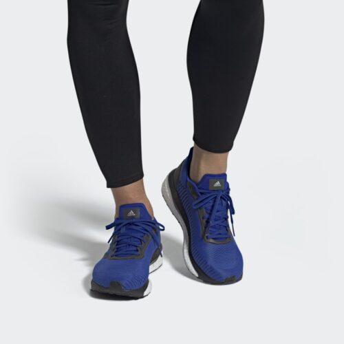 Adidas Solar Drive 19 EF0787 pantofi sport Imbracaminte de Prezentare