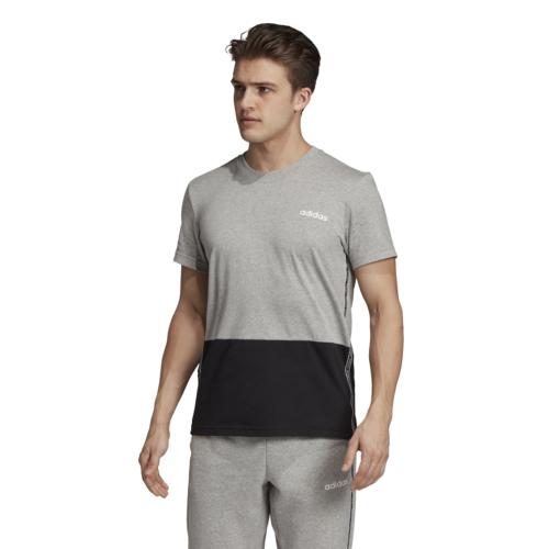 Adidas tricou barbati EI5627 Tricouri Polo Prezentare