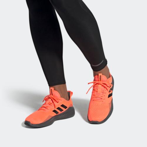 Adidas Fluidflow pantofi sport Imbracaminte de Prezentare