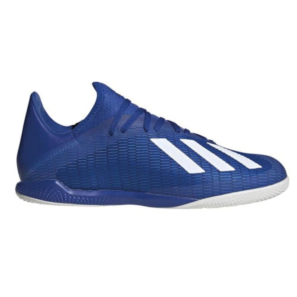 Adidas X 19.3 IN EG7154