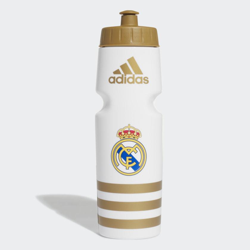Adidas Real Madrid bidon apa DY7711