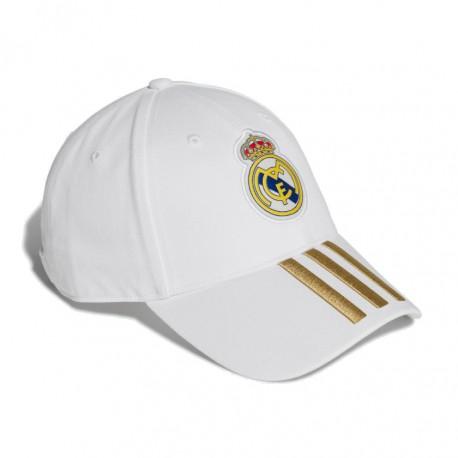 Adidas Real Madrid sapca DY7720