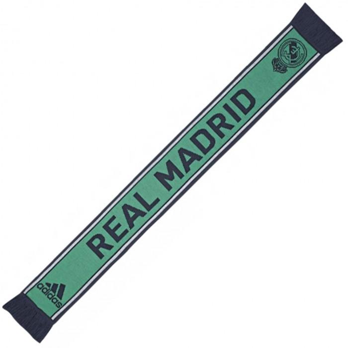 Adidas Real Madrid fular DY7708