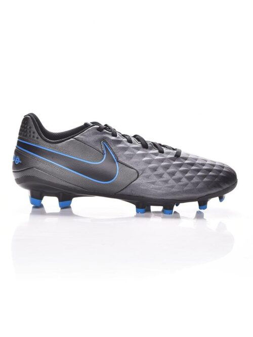 NIKE LEGEND 8 ACADEMY FG/MG ghete fotbal AT5292-004 Ghete