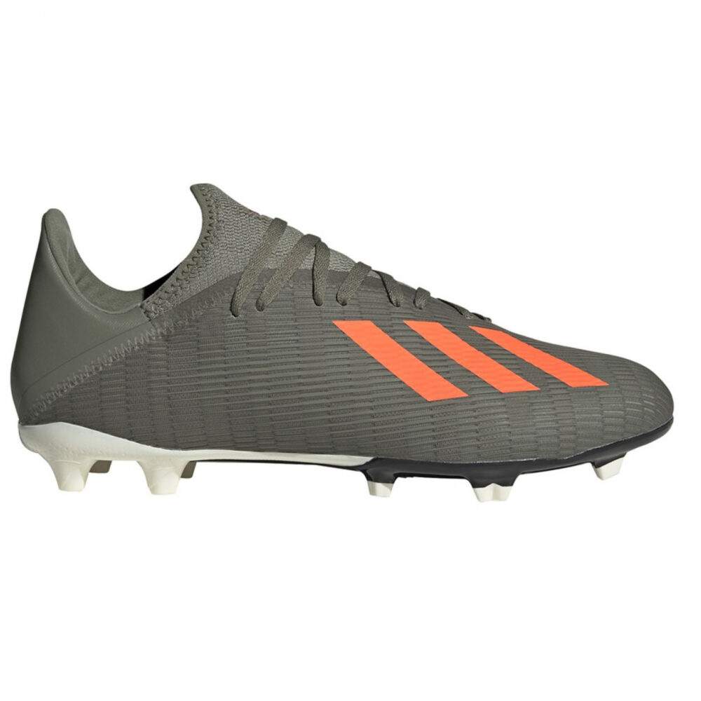Adidas X 19.3 FG EF8365