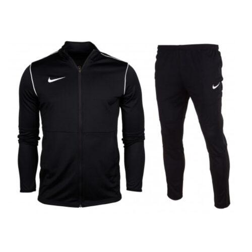 Nike Dry Park 20 trening Imbracaminte de Prezentare