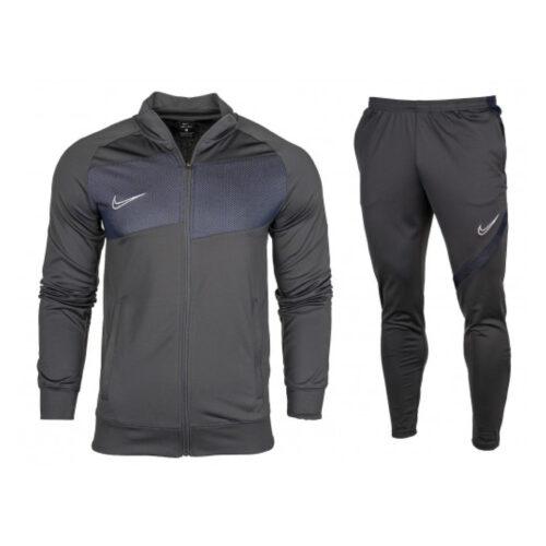 Nike Dry Academy pro trening Trening barbati