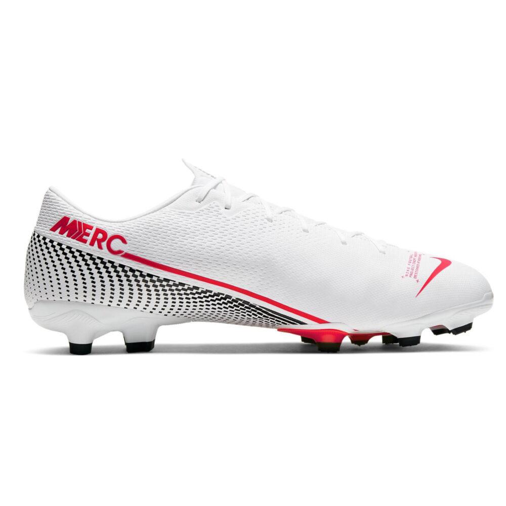 Nike Vapor 13 Academy ghete fotbal