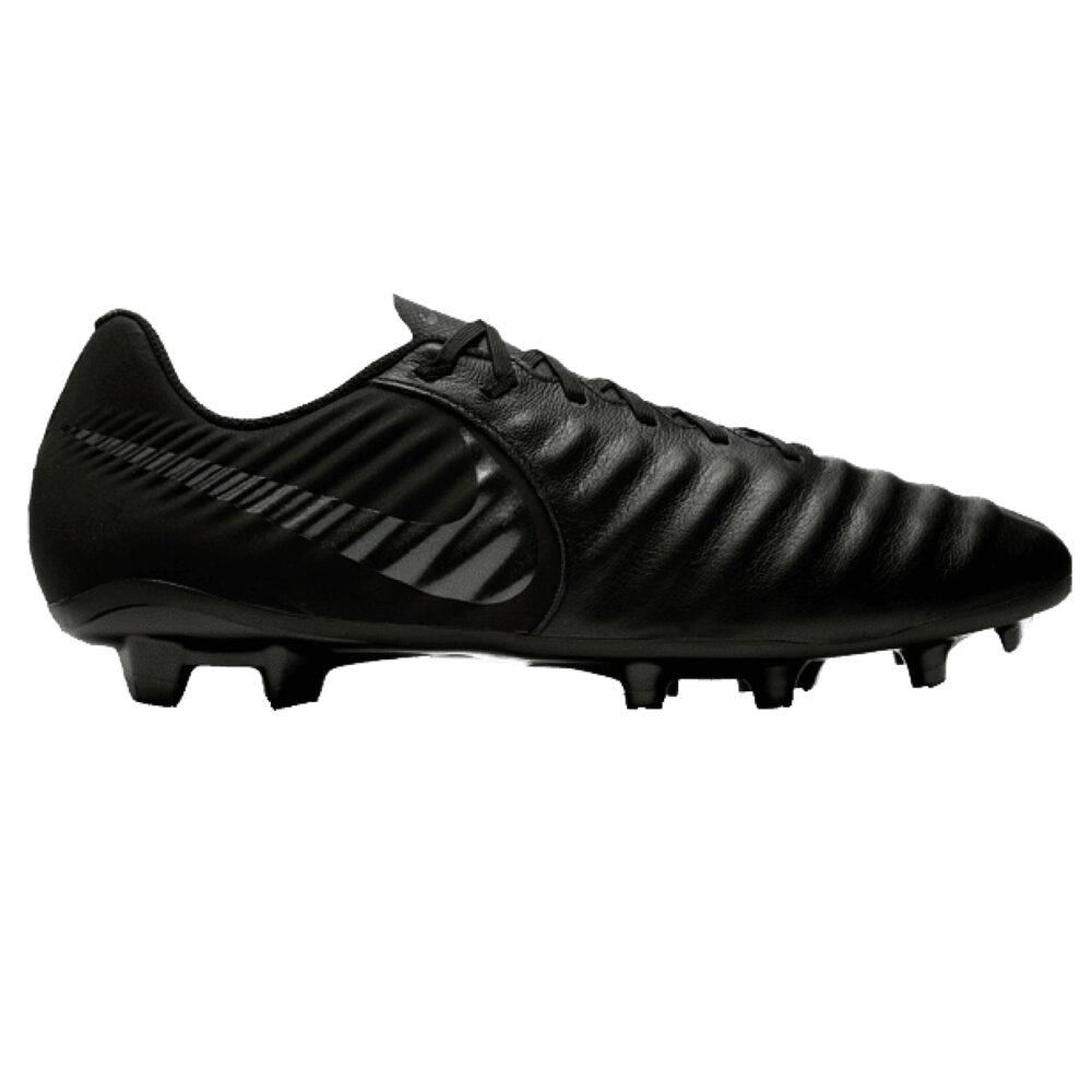 Nike Tiempo Legend 8 Academy MG ghete fotbal AT5292-060