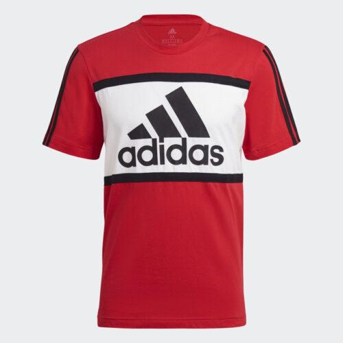 Adidas Essential tricou barbati