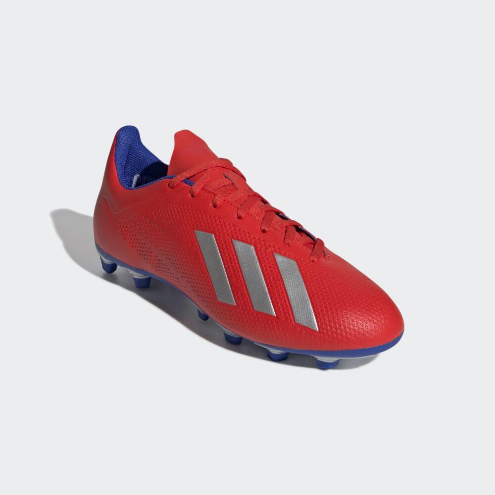 Adidas X 18.4 BB9376 ghete fotbal
