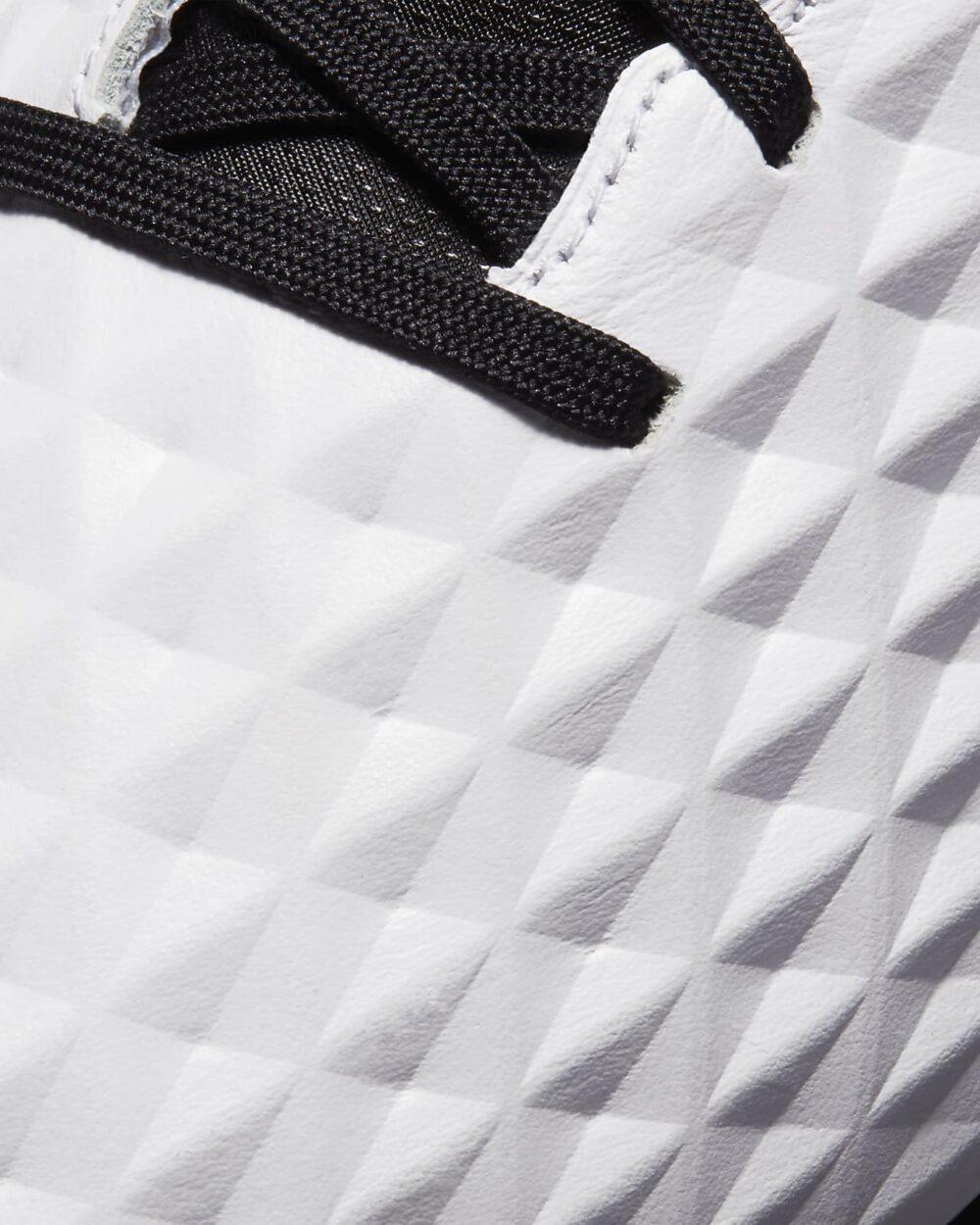 Nike Legend 8 Academy ghete fotbal