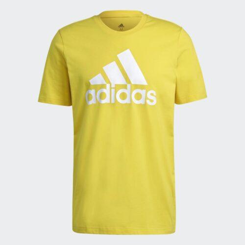 Adidas tricou barbati