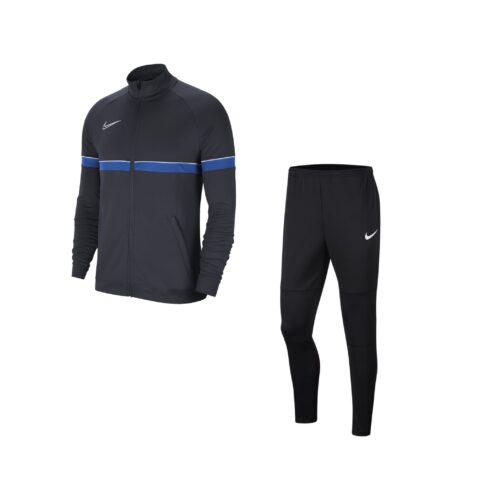 Nike Academy 21 trening set