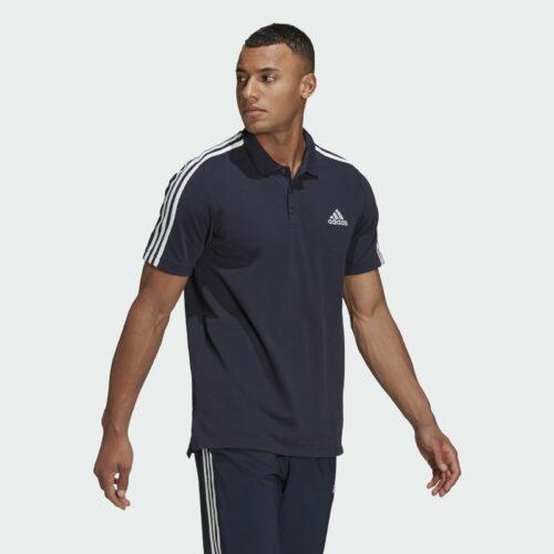 Adidas GK9100 tricou