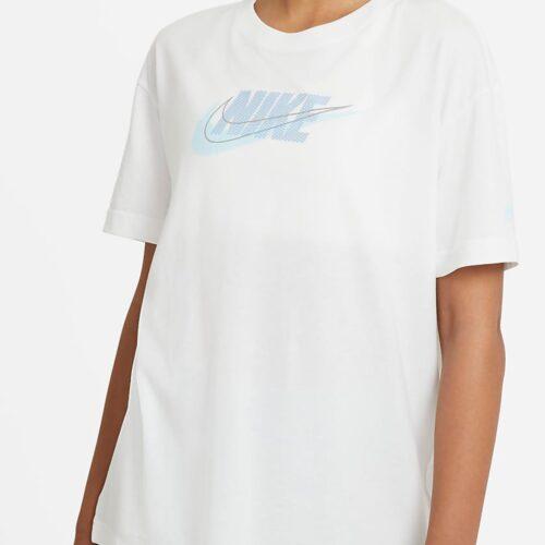 Nike tricou dama