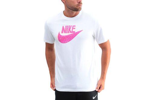 Nike tricou barbati